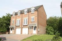 Colliers Field semi detached property to rent