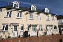 3 bedroom Terraced property in Faller Fields, Lydney...