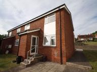2 bed Maisonette in Albert Street, LYDNEY...