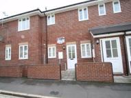2 bed Flat in Highland Court, LYDNEY...