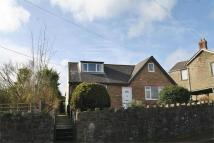 3 bedroom Detached home for sale in Brockhollands Road...