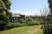 1 bedroom Flat for sale in Kings Meadow Court...