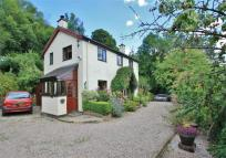 Detached home for sale in Forge Hill, Lydbrook...