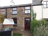 2 bed Cottage to rent in Dockham Road, CINDERFORD...