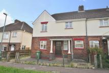 3 bed semi detached property to rent in Jubilee Road, LYDNEY...