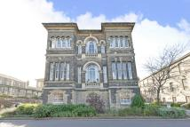 2 bed Apartment for sale in Sidney House...