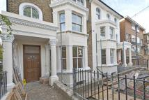 3 bed Flat in Basement Flat...