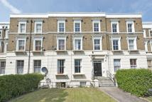 3 bed Flat for sale in Lee Terrace, Blackheath...