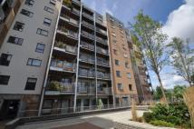 3 bedroom Flat to rent in Seren Park Gardens...