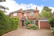 4 bedroom home for sale in Beaconsfield Road...