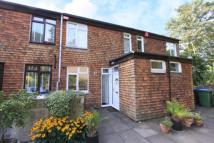 3 bedroom home in Hollymount, Greenwich...