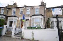 3 bedroom home in Dupree Road, Charlton...