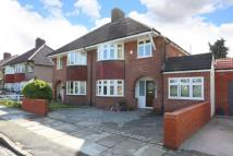 3 bed home for sale in Wricklemarsh Road...