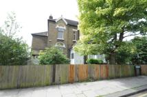 1 bedroom Flat in Princes Rise, Lewisham...