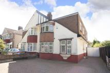 4 bedroom house in Broadwalk, Blackheath...