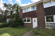 3 bed property for sale in Rayleas Close...