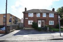 house for sale in Tallis Grove, Charlton...