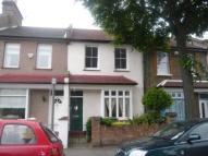 Furzefield Road property to rent