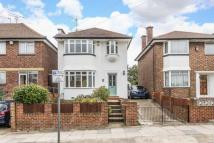 3 bed house for sale in The Heights, Charlton...