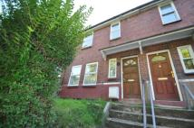 3 bed house in Coxmount Road, Charlton...