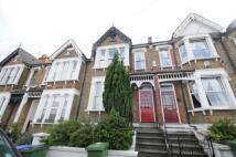4 bedroom home in Eastcombe Avenue...