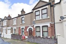 6 bedroom property for sale in Overcliff Road, London...