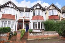 3 bed property for sale in Troutbeck Road...