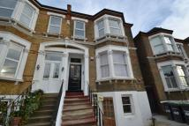1 bed Flat for sale in Jerningham Road...