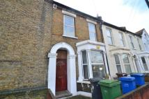 property to rent in Elm Grove, Peckham, SE15