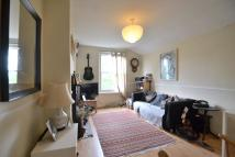 Flat to rent in Erlanger Road, New Cross...