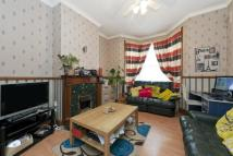 3 bed property for sale in Egmont Street, New Cross...
