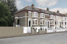 Arbuthnot Road Flat for sale