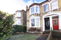 5 bedroom house for sale in Pepys Road, New Cross...