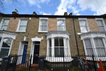 3 bed property in Brocklehurst Street...
