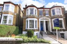 Flat for sale in Pepys Road...