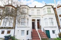 5 bed house for sale in Pendrell Road, Brockley...