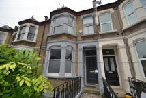 4 bed house to rent in Arbuthnot Road...