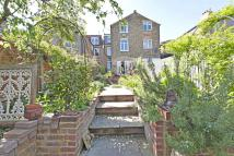 5 bed house for sale in Sprules Road, Brockley...