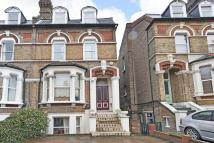 5 bedroom home for sale in Pepys Road, New Cross...