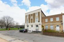 1 bed Flat in Fordham House...
