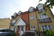 2 bedroom Flat in Cold Blow Lane...