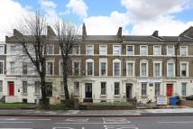6 bedroom property for sale in Lewisham Way, New Cross...