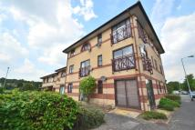 1 bed Flat to rent in Pincott Place, Brockley...