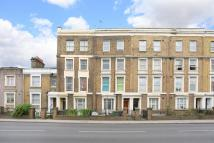 New Cross Road Flat for sale