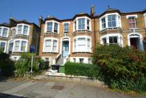 3 bedroom Flat to rent in Jerningham Road...