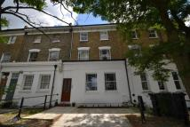 2 bedroom Flat to rent in Upper Brockley Road...