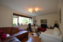 2 bedroom Flat in Kiwi Court...