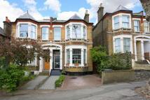 5 bedroom property for sale in Pepys Road...