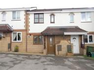2 bedroom Terraced home to rent in Octavia Place, Lydney