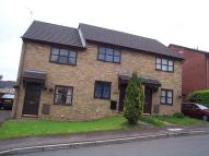 2 bedroom Terraced property to rent in Fairways Avenue, Coleford